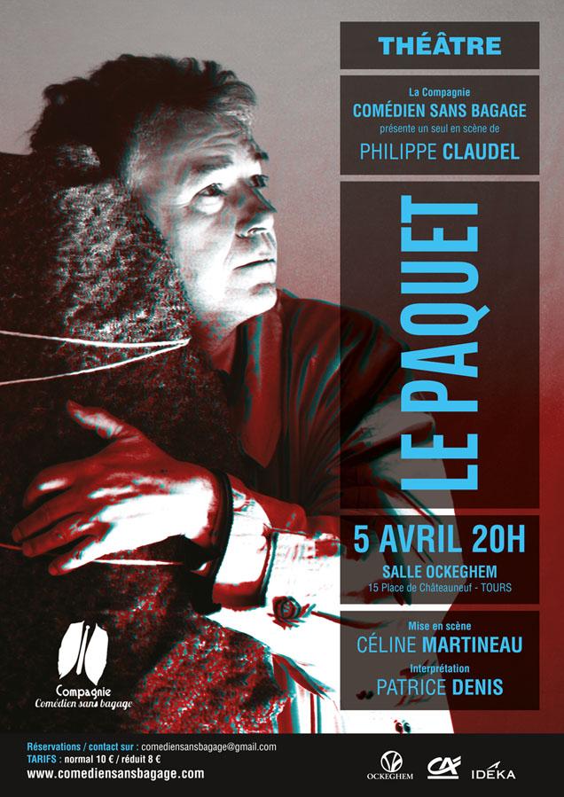 LePaquet-affiche_05-04-19